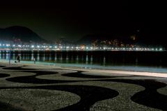 72-06-Rio