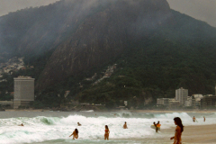 72-09-Rio