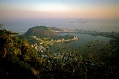 73-08-Rio