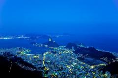 73-21-Rio