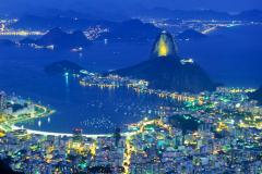 73-24-Rio