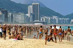 73-33-Rio