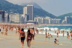 73-36-Rio