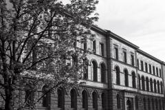 ETH_Tannenstrasse