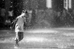 Fountainboy