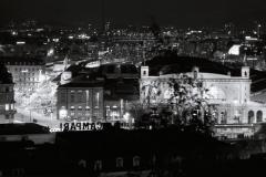HB_by_Night