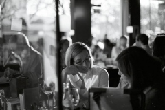 Woman_at_Lunch